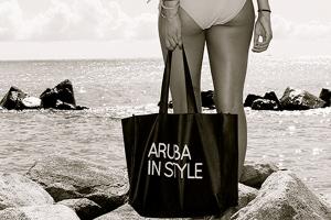 Aruba-in-style