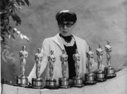 edith-head-oscars