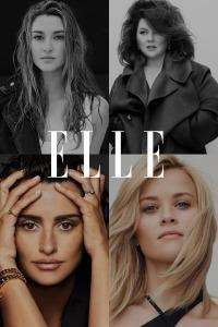 elle-women-in-hollywood-xl_800x1200-xln