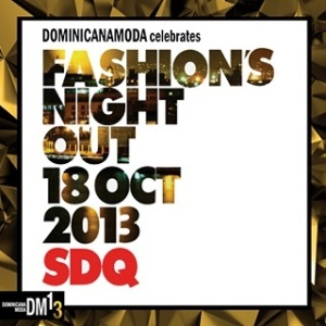DM13 FNO
