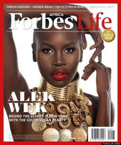 o-ALEK-WEK-FORBES-AFRICA-570
