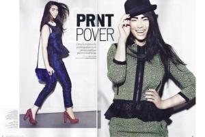 StephanieShiuMoreMagazine1