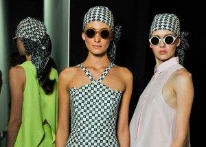 andrea-marques-verao-2014-fashion-rio-interna