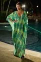 Aruba+Style+2013+Eva+Zissu+Runway+Presentation+C1s3u8zdvlRl
