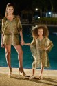 Aruba+Style+2013+Eva+Zissu+Runway+Presentation+hvv4ulhe6Tvl