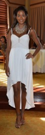 Aruba+Style+2013+High+Tea+Pago+Pago+Featuring+vOZ4pMHRvBfl