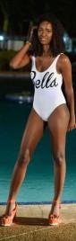Aruba+Style+2013+Oakley+BCBGeneration+Gottex+nLW1HAuPZ8Il