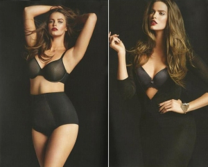Chantelle_RobynLawley21