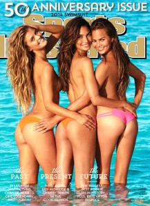 rs_634x875-140213190900-634.Sports-Illustrated-Lily-Aldridge-Nina-Agdal-Chrissy-Teigen.4.ms.021314