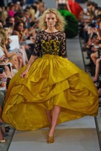 Oscar+de+la+Renta+Spring+2012+VPpvPiGY_Qil